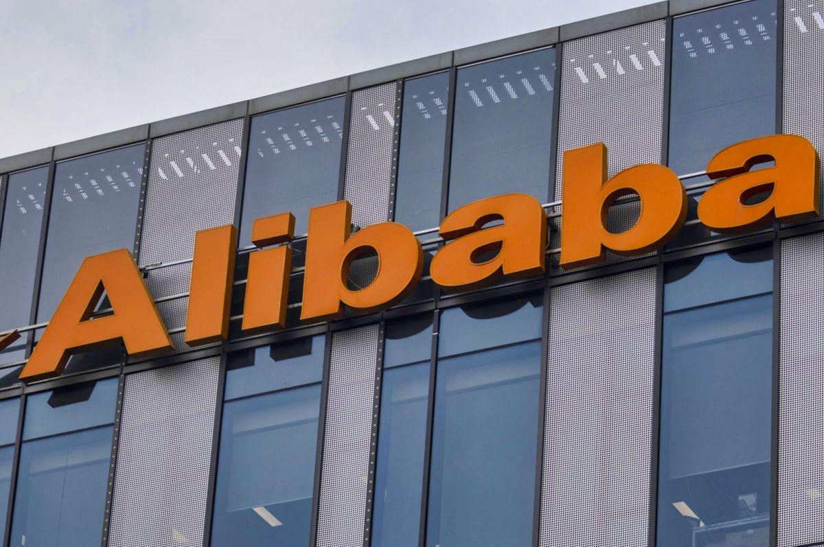 Alibaba multata dall'antitrust cinese per 2.8 miliardi di dollari thumbnail