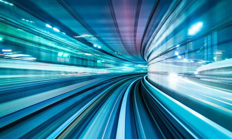 cisco infrastruttura internet più accessibile