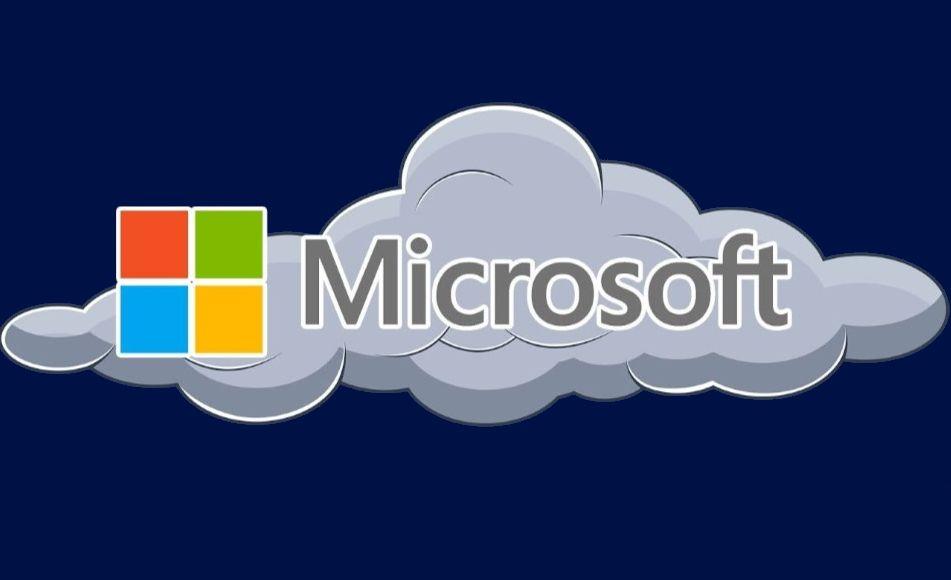 Microsoft potrebbe lanciare il suo servizio Cloud PC questa estate thumbnail