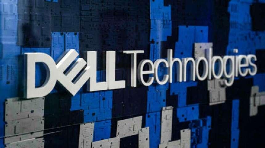 Dell e VMware si separano ufficialmente thumbnail