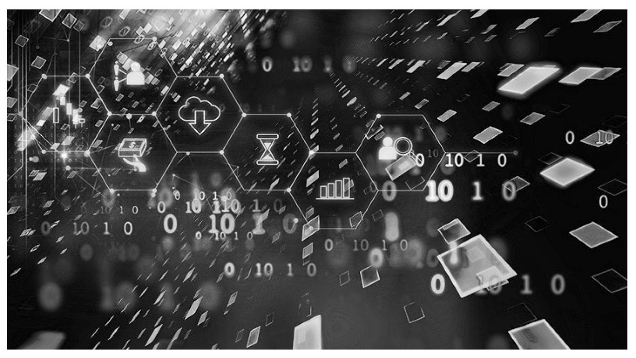 Denodo: la virtualizzazione dei dati semplifica la transizione digitale thumbnail