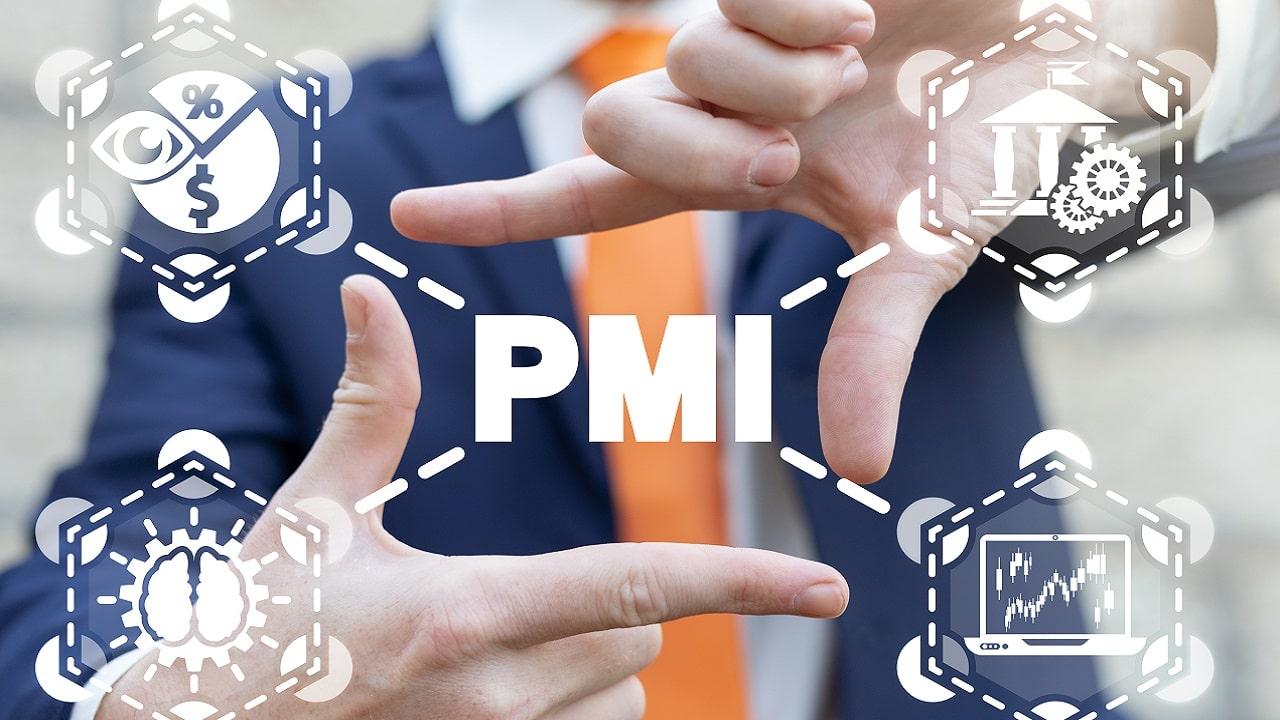Le PMI italiane più digitalizzate di quelle francesi e tedesche thumbnail