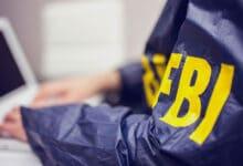 FBI backdoor server Exchange