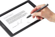 firmadoc digitalizzazione documenti