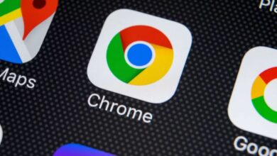 google-chrome-versione-90-arriva-https-default-