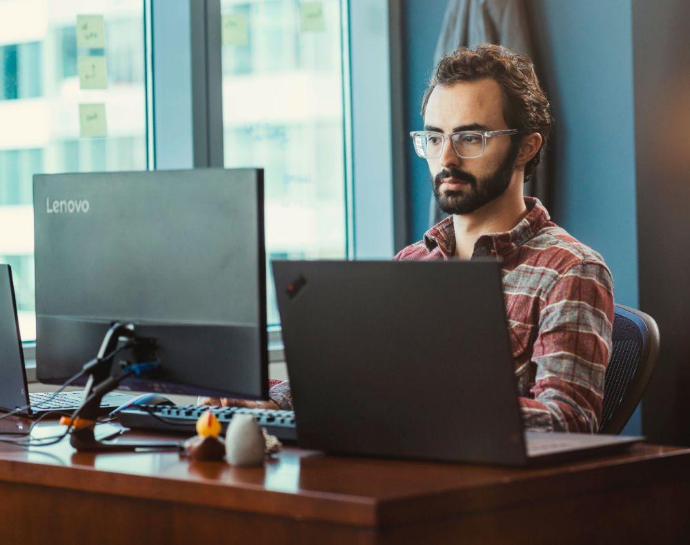 Lenovo lancia Device Intelligence Plus per una migliore gestione del parco PC aziendale thumbnail