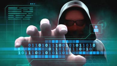 indagine ricerca kaspersky ransomware cring