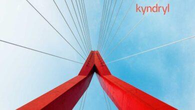 Kyndryl IBM servizi di infrastruttura