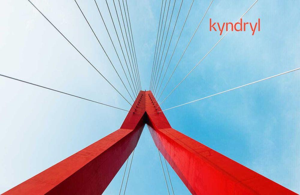 IBM apre Kyndryl per il business dei servizi di infrastruttura gestita thumbnail