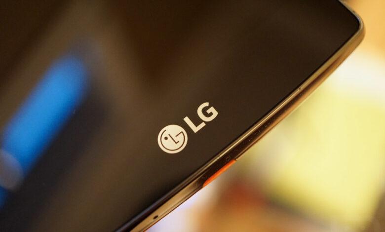 LG chiude smartphone