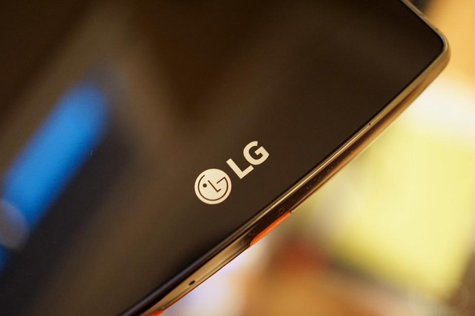 LG chiude ufficialmente la divisione smartphone thumbnail