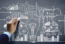 netxt heroes incubatore startup velvet media