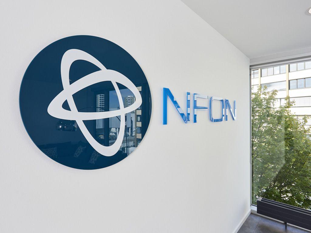 NFON scelta da De Rigo Vision per la comunicazione aziendale in cloud thumbnail