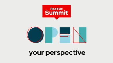 Red Hat Summit 2021