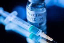 vaccini luoghi di lavoro