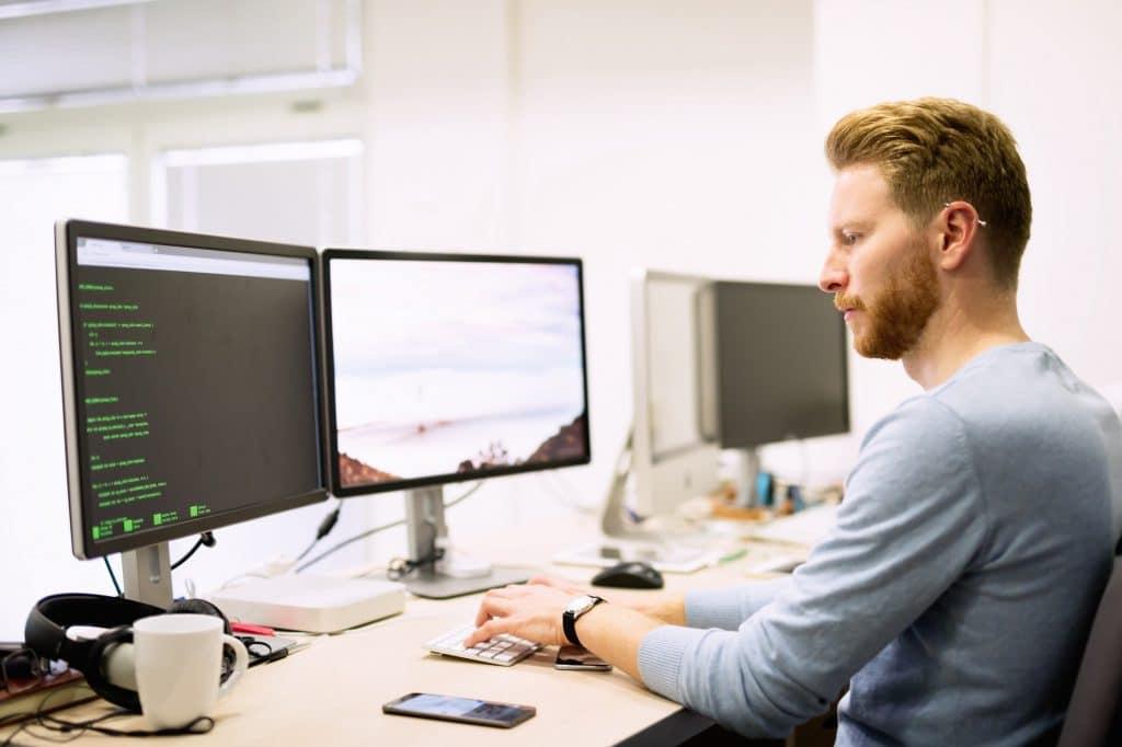 Microsoft Skilling Week 2021