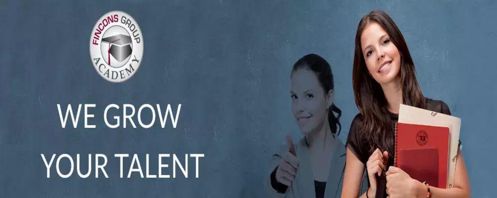 Talent Incubator Financial Services