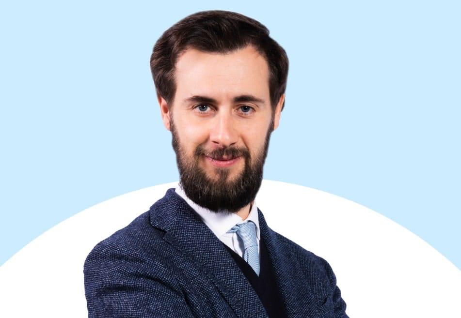 AlessandroBocca Axerve CEO-min