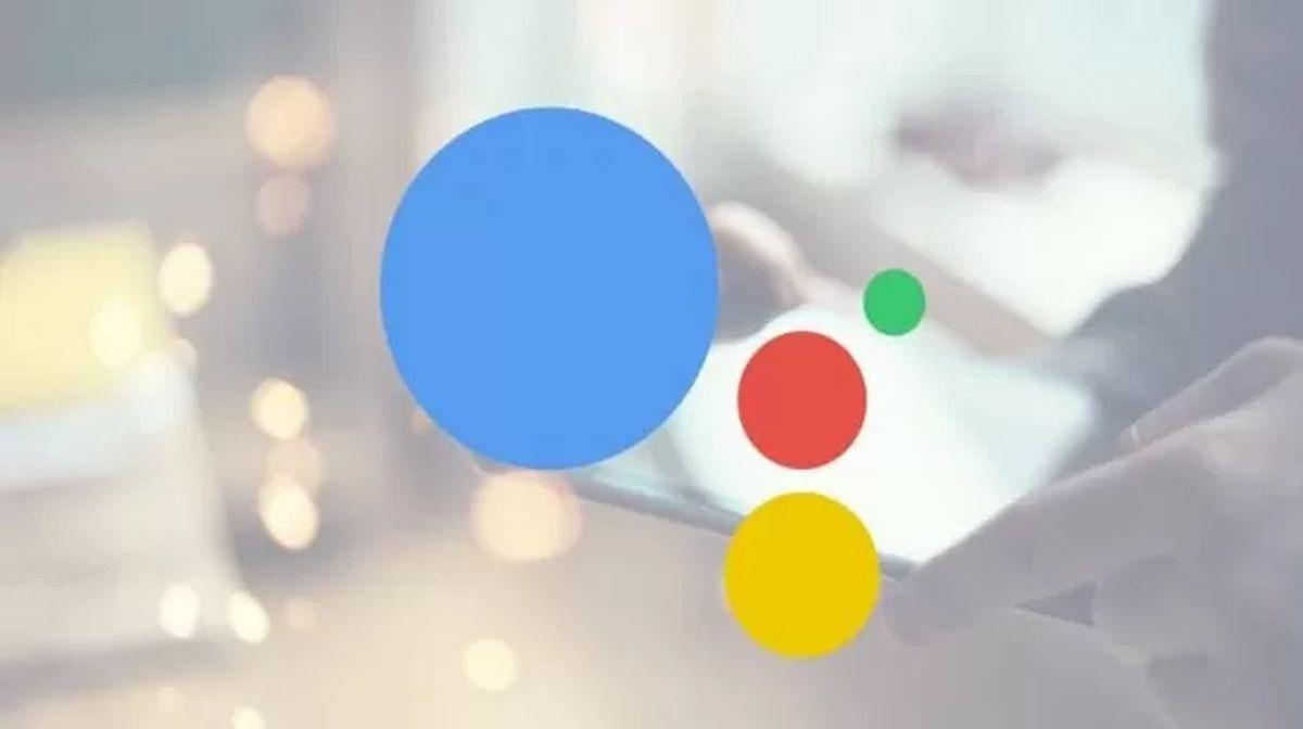 """Google lancia """"Mia Impresa Online"""", per portare (gratis) le aziende sul web thumbnail"""