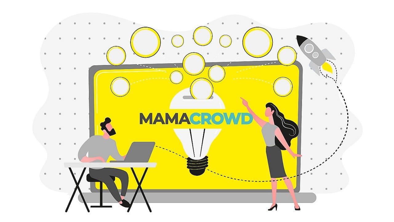 Aulab, ha avviato la sua prima campagna di Equity Crowdfunding su Mamacrowd thumbnail