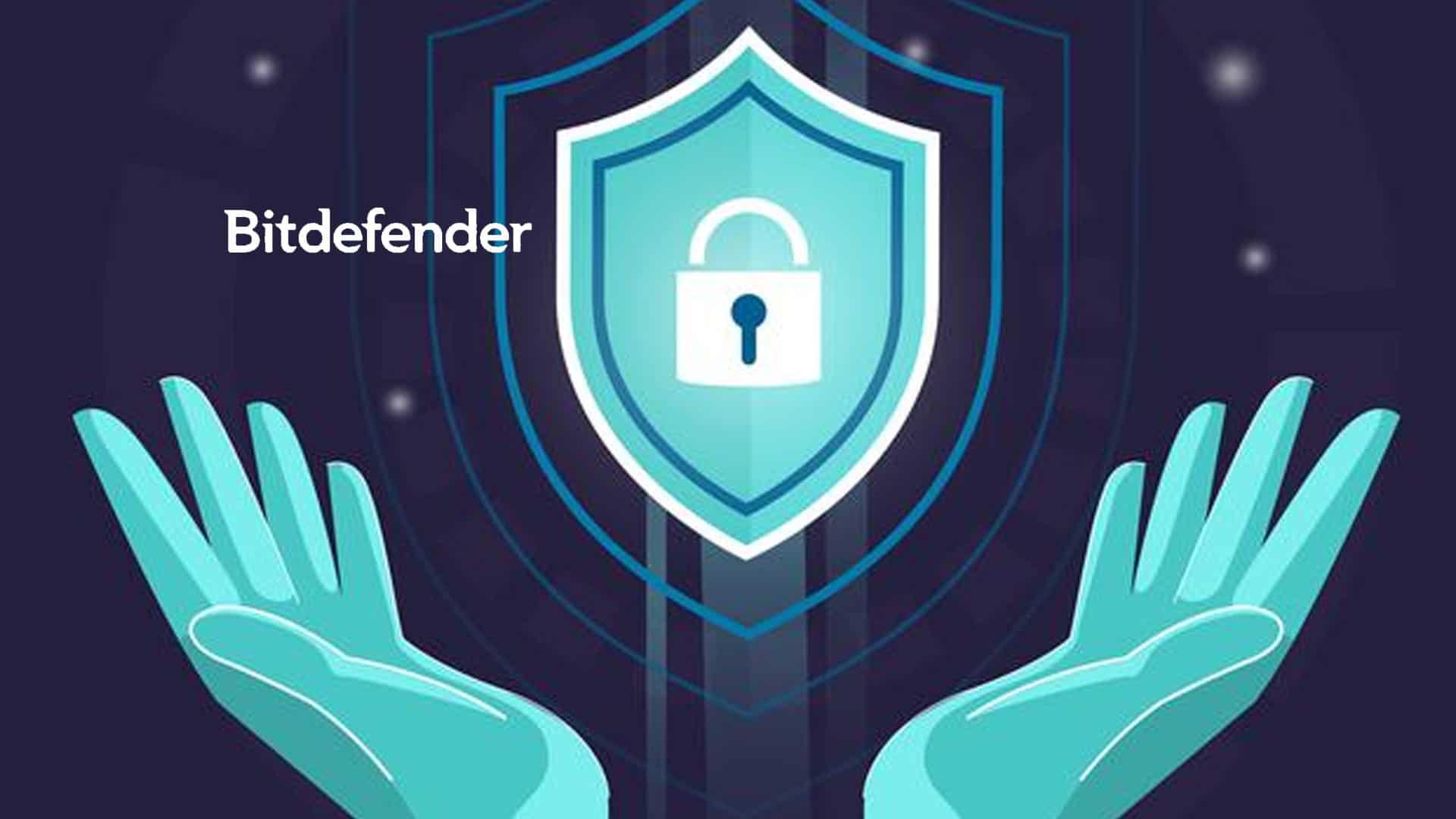 Bitdefender spicca nelle valutazioni MITRE ATT&CK thumbnail
