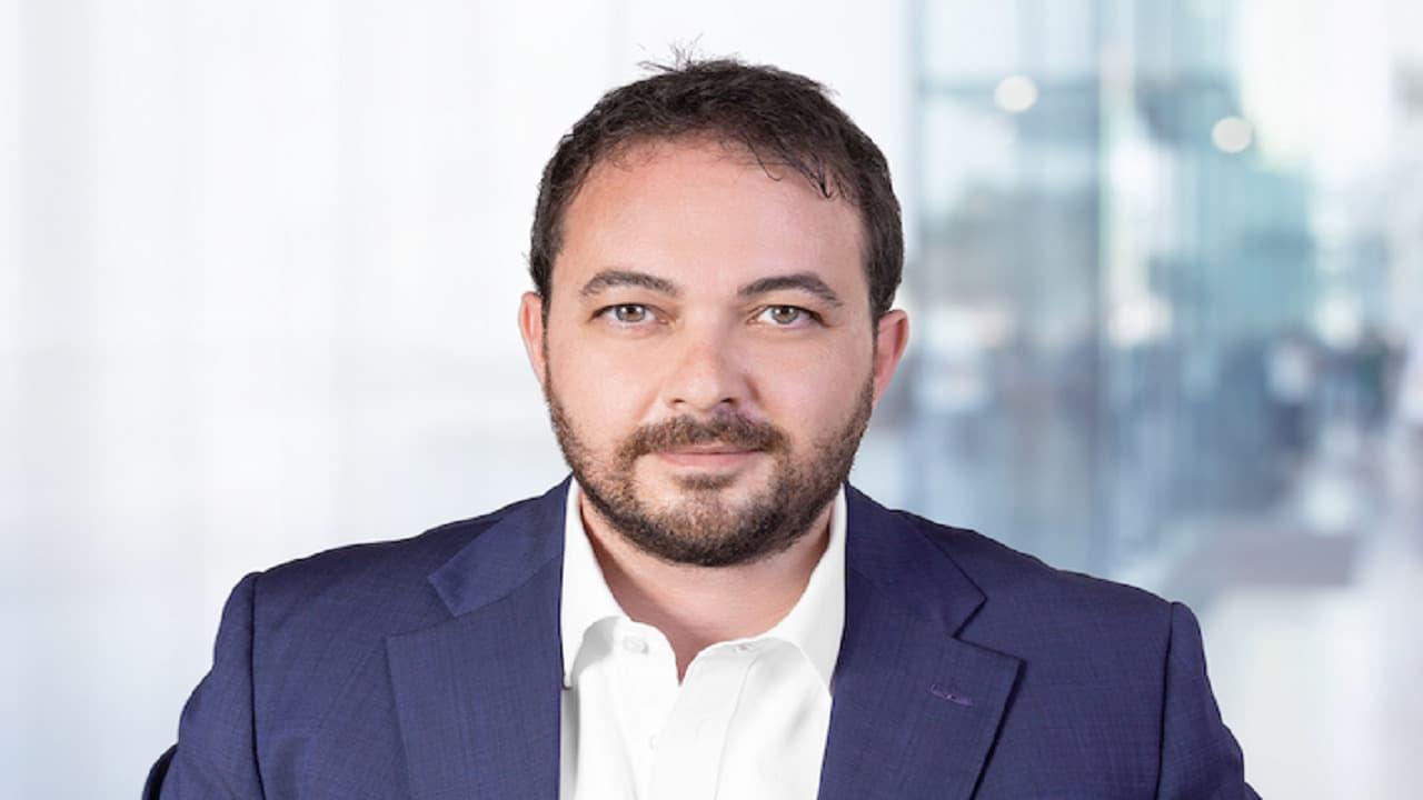 Bitpanda: il lancio in Italia con l'apertura di una filiale a Milano e la nomina di Orlando Merone a Country Manager thumbnail