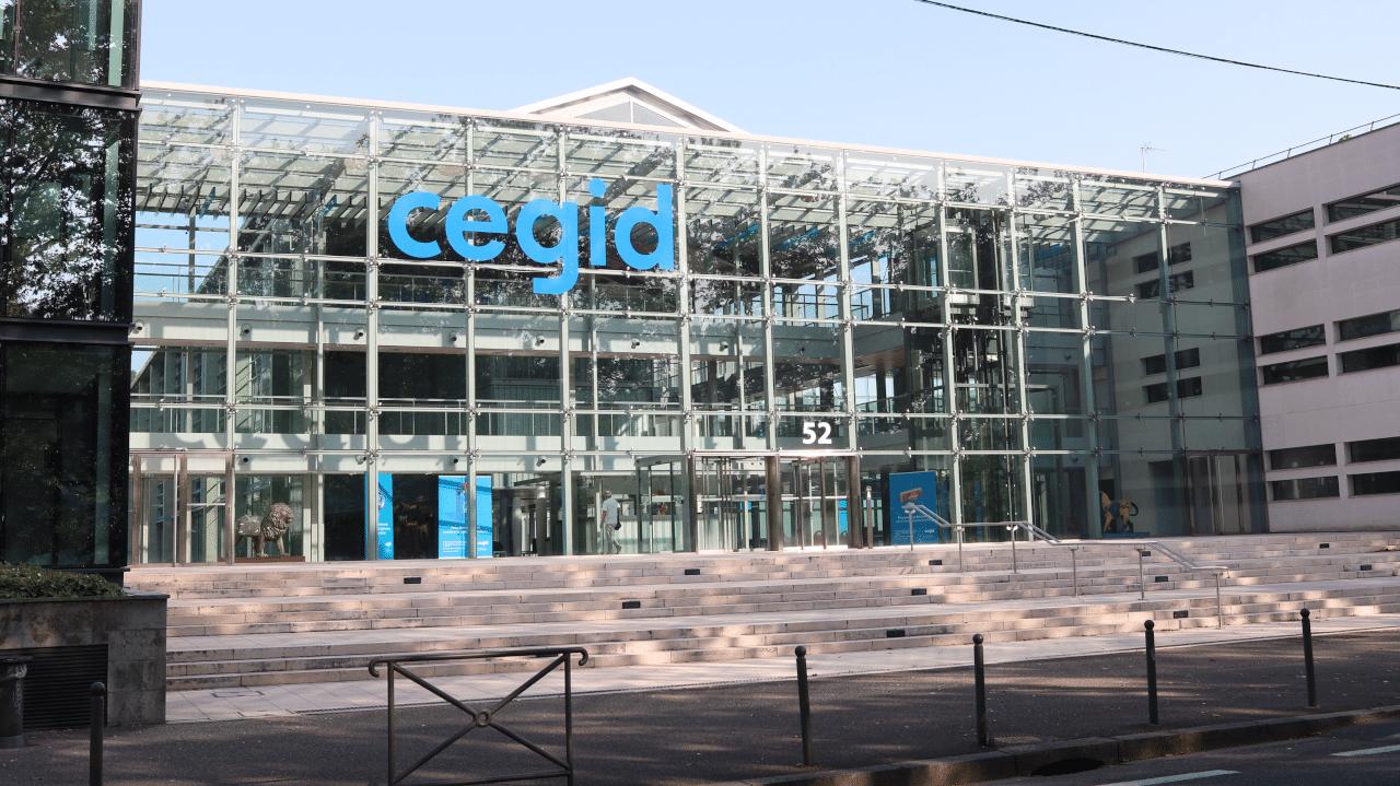 Cegid arriva in Italia con la sua offerta di retail omnichannel thumbnail