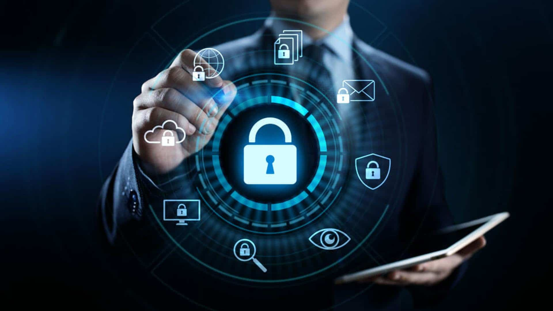 Cyber crimine in aumento: a confermarlo i dati di Verizon Business thumbnail