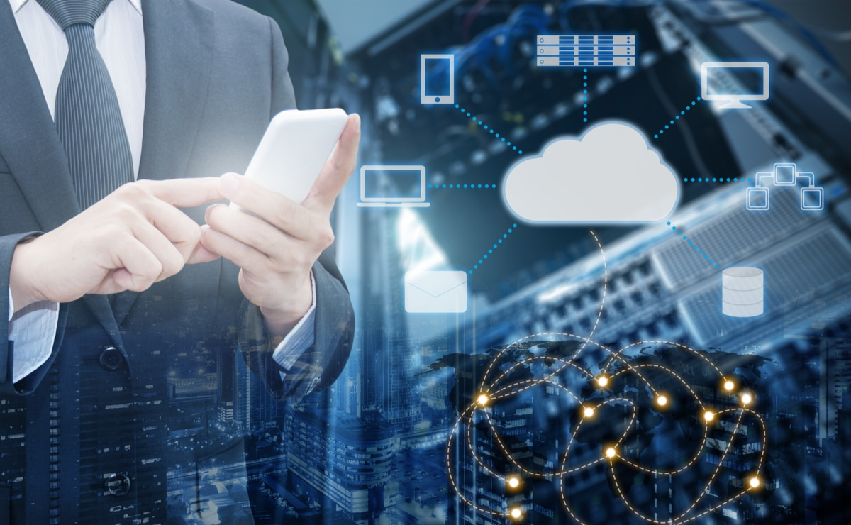 HMD Enable Pro, arriva il nuovo servizio di Enterprise Mobility Management thumbnail