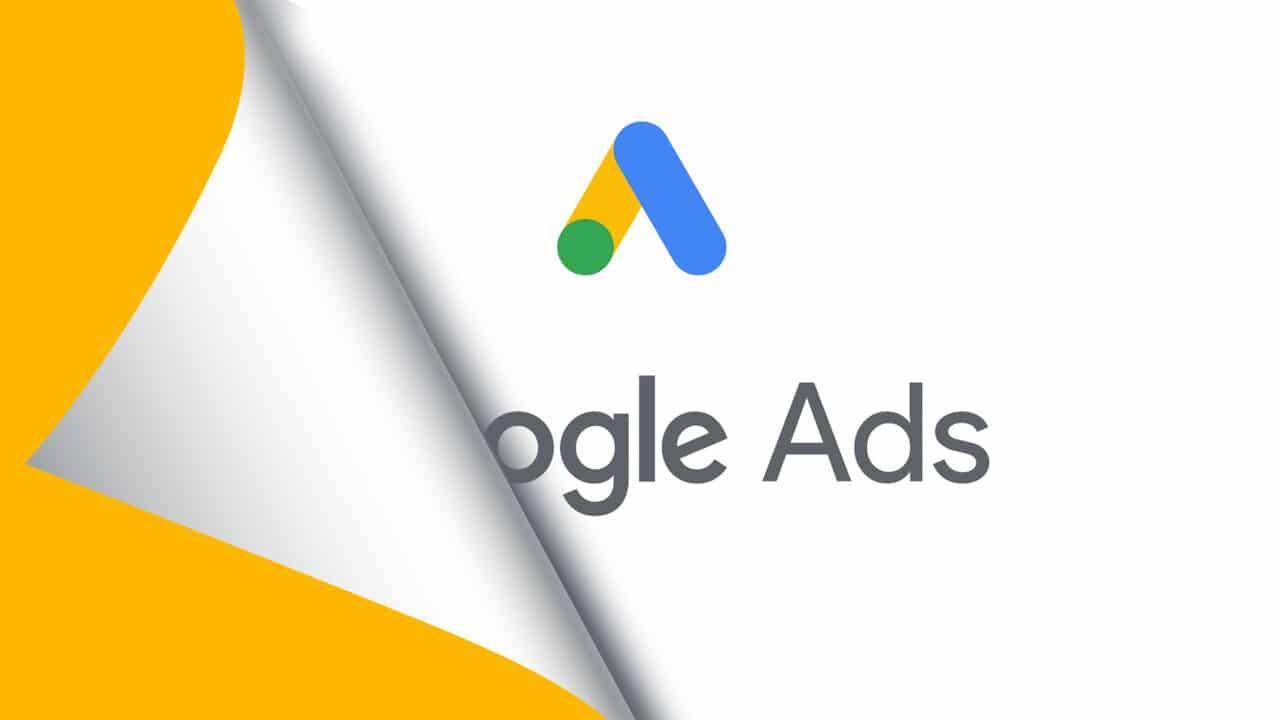 Google Marketing live 2021: ecco tutte le novità su Google Ads thumbnail