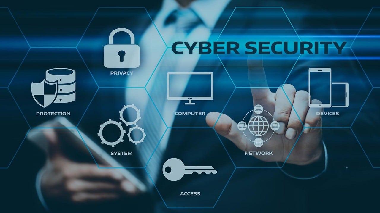 Proofpoint presenta Voice of CISO: ecco il futuro della cyber security in Italia thumbnail