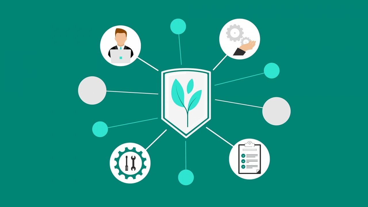 Green Software Foundation è la risposta delle aziende per rendere il software più sostenibile thumbnail