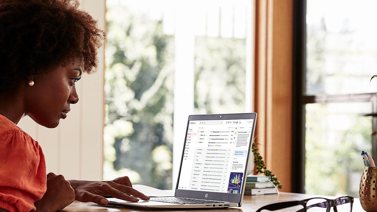 HP Pro c640 G2 Chromebook è il compagno ideale per l'ufficio ibrido thumbnail
