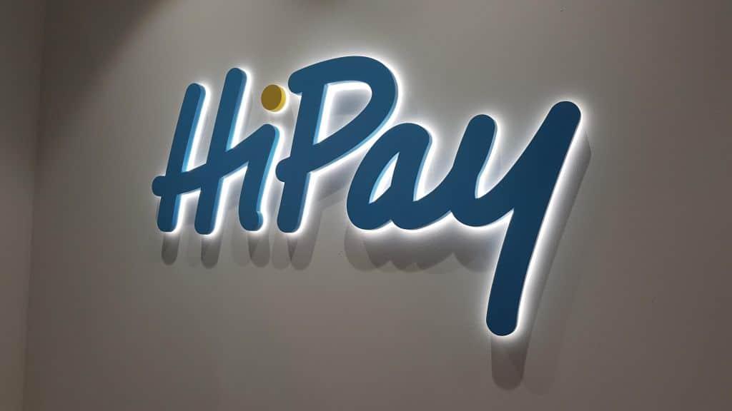 Al Netcomm Forum 2021 HiPay presenta la nuova interfaccia per i suoi merchant thumbnail