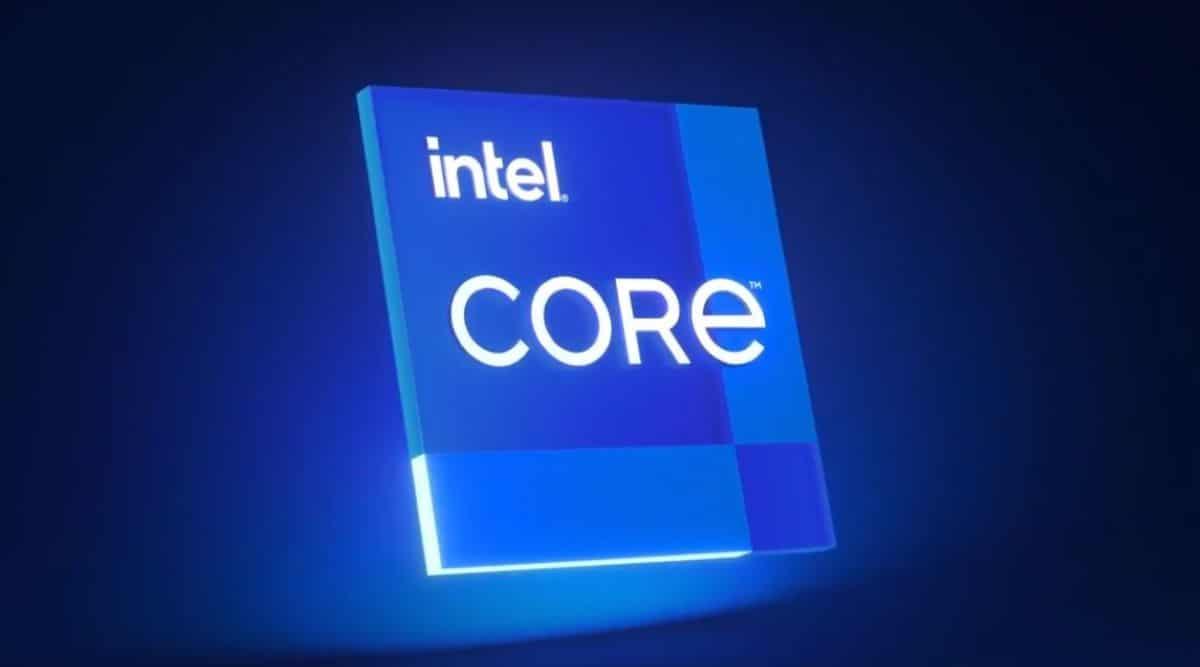 Le nuove CPU Intel per ultrabook volano fino a 5GHz thumbnail