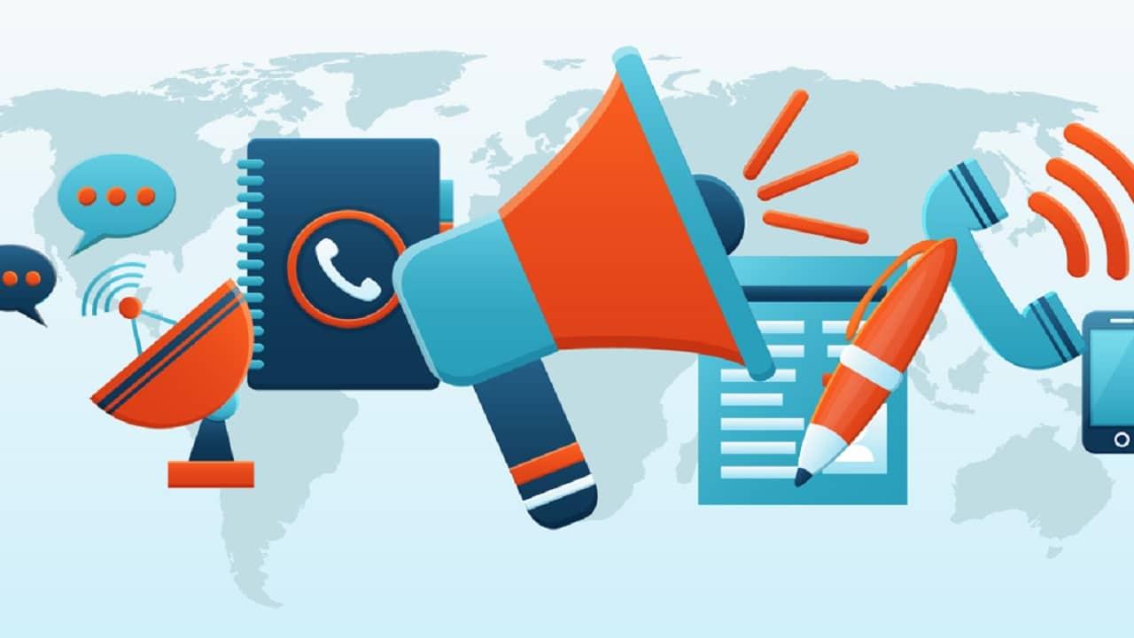 La Comunicazione Digitale Con I Cittadini: come si è trasformato il rapporto fra cittadino e ente pubblico thumbnail