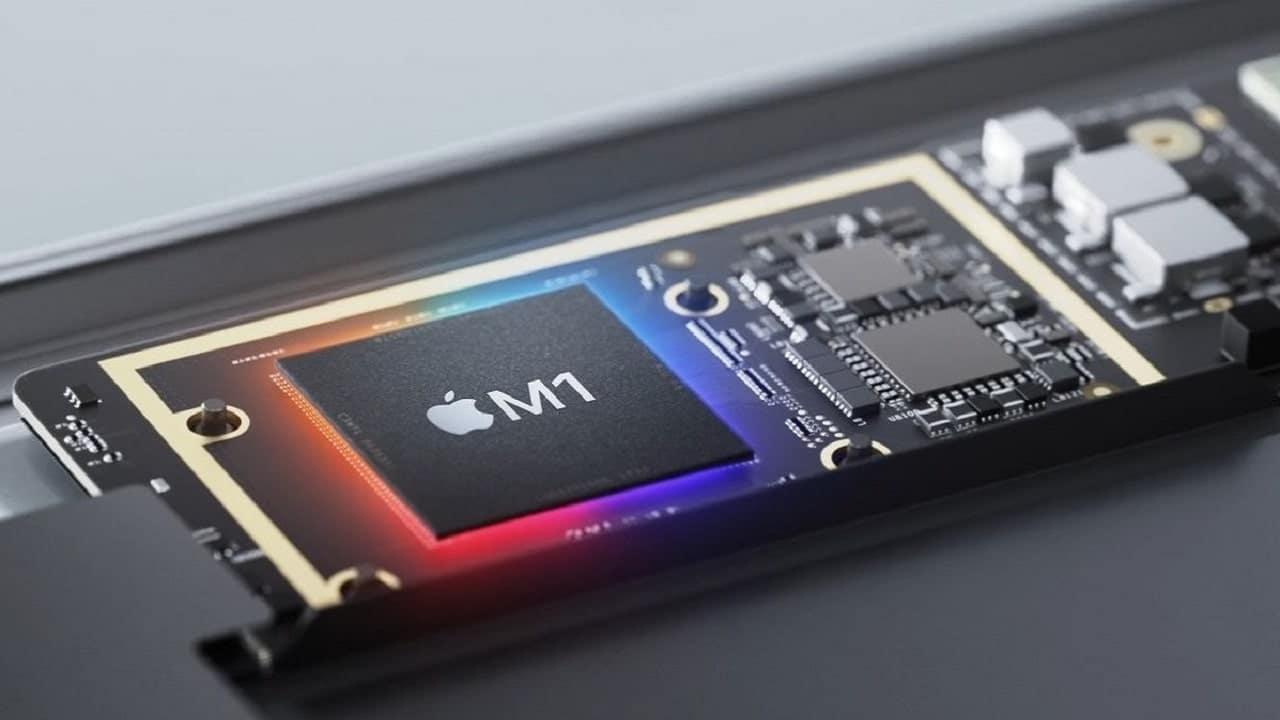 Il kernel di Linux è pronto a supportare il chip M1 di Apple thumbnail