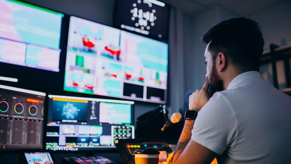 Managed Detection and Response bitdefender
