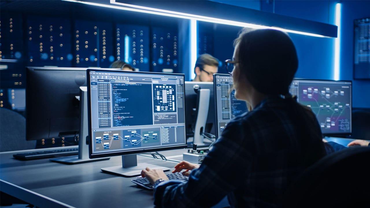 Managed Detection and Response: il futuro della sicurezza informatica per le aziende thumbnail