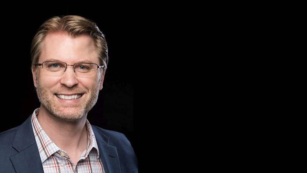 Matthew Selheimer è il nuovo Senior Vice President of Marketing di Bitdefender thumbnail
