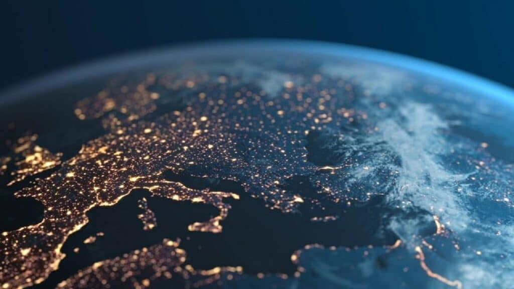 Microsoft Cloud EU Data Boundary dati unione europea-min