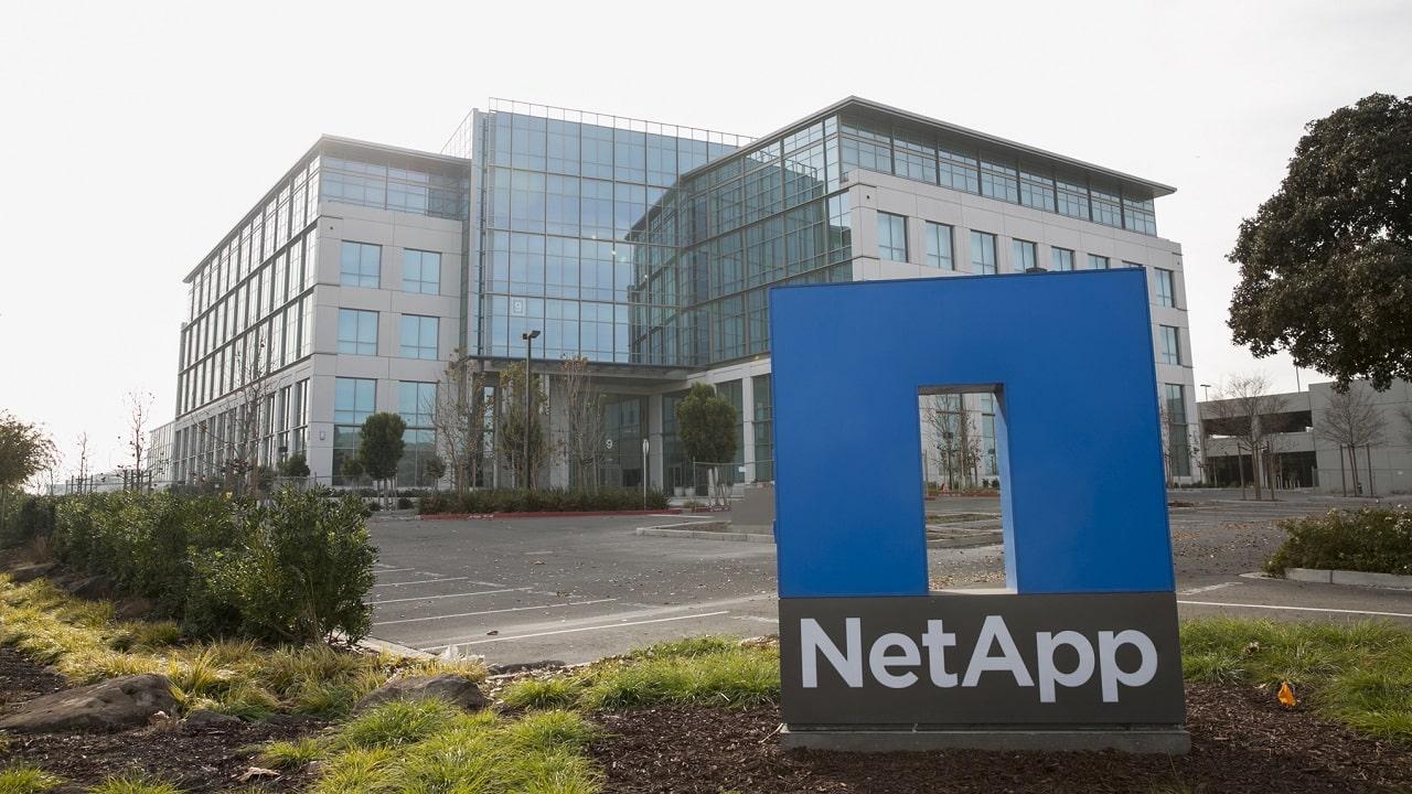 NetApp trasforma il suo Unified Partner Program per l'anno fiscale 2022 thumbnail