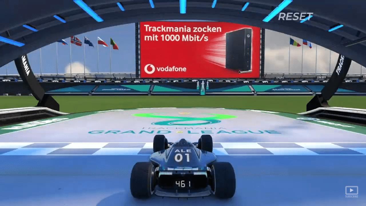 Oracle Advertising & CX si rinnova per supportare al meglio i videogiochi e gli abbonamenti thumbnail