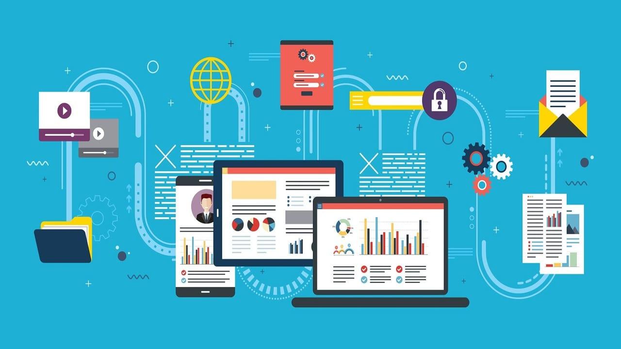 PayPlug cresce e collabora con l'Osservatorio Innovative Payments del Politecnico di Milano thumbnail
