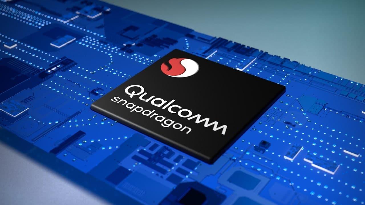 Snapdragon 7c Gen 2: ecco la nuova piattaforma entry level di Qualcomm thumbnail