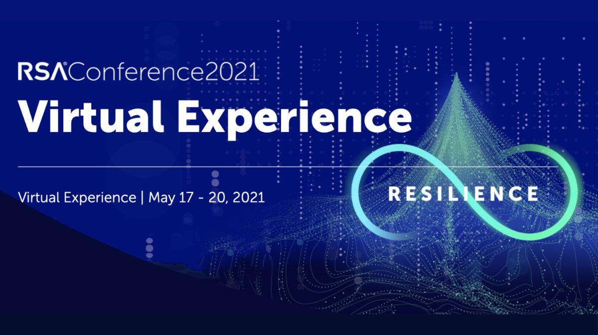 Kaspersky RSA Conference 2021: sotto lente di ingrandimento gli attacchi alla supply chain thumbnail