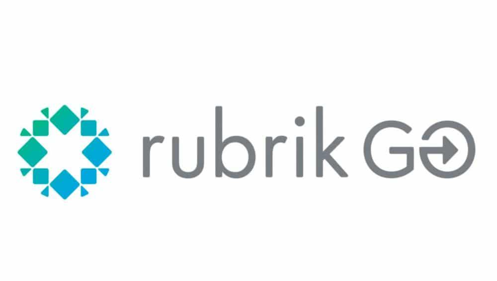 Rubrik Go è ora disponibile in Microsoft Azure Marketplace thumbnail