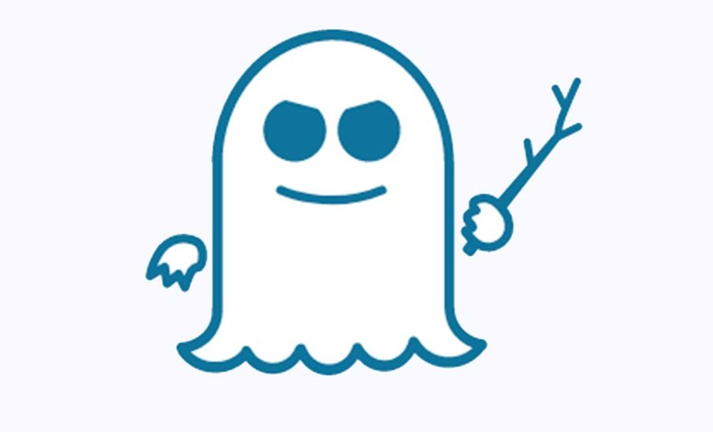 Scoperta nuova vulnerabilità Spectre per i chip Intel e AMD thumbnail