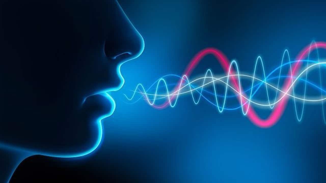 Spitch spiega come potenziare il customer service grazie a Speech Analytics e biometria vocale thumbnail