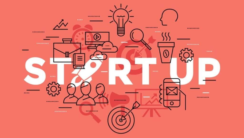 Infobip Startup Tripe